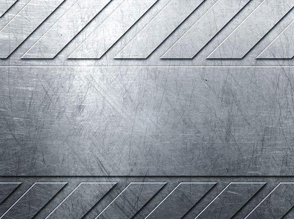 钢板加工公司