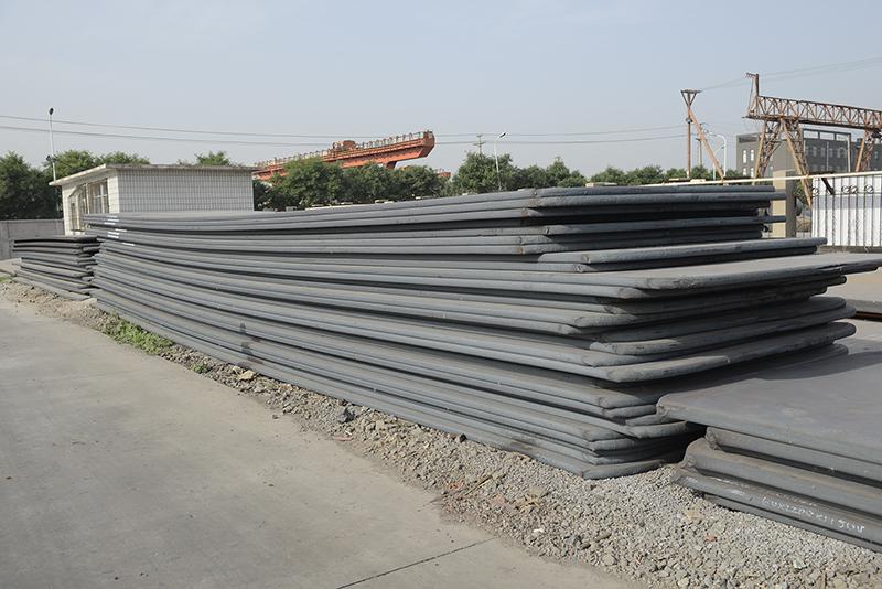 钢板加工生产厂家