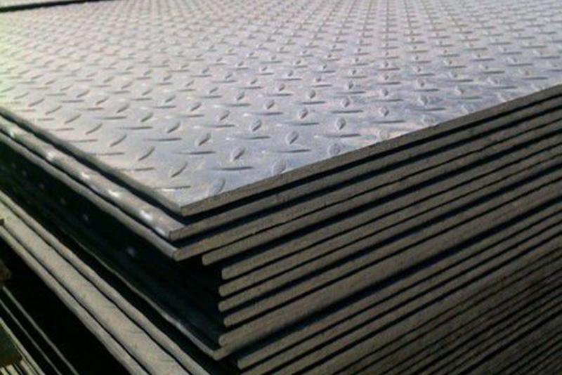 特厚钢板的用途你了解多少呢?钢板销售厂家来告诉您